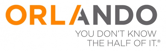 Orlando EDC Logo r